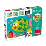 Goula D53136 - Mosaik Tiere -