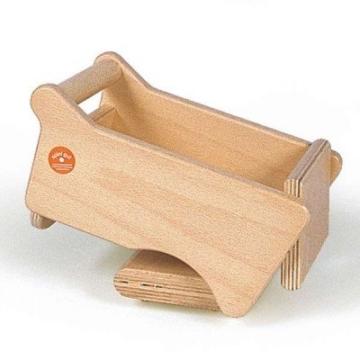 nic 1814 Grundmodell lang mit Kippmulde [Spielzeug] [Spielzeug] [Spielzeug] -