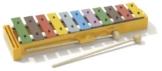 Sonor 27803001 - GS Kinder Glockenspiel -