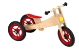 Geuther - 2 in 1 Bike -