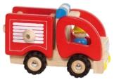 Goki 55927 - Feuerwehr -