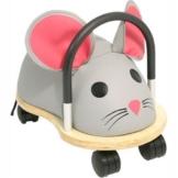 Hippychick Maus -