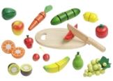 """howa Schneideset """"Obst & Gemüse"""" 4867 -"""