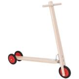 nemmer Holz-Roller -