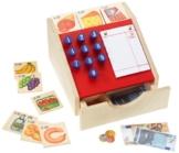 Selecta 5240 - Kasse Kaufladenzubehör -