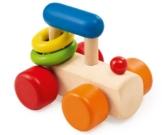 Selecta Spielzeug 1406 - Rolina -